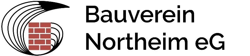 Bauverein Northeim eG